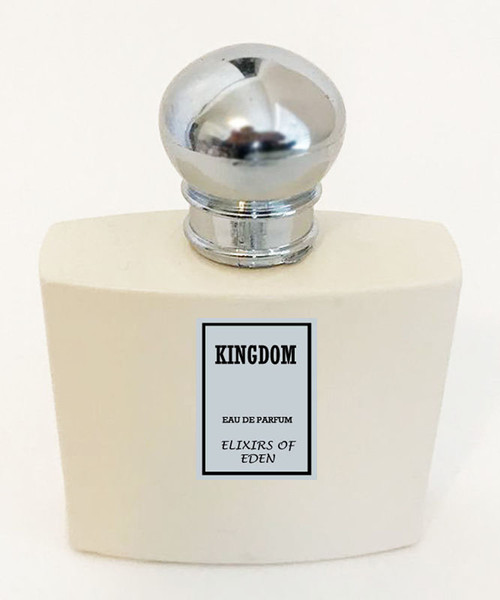 Kingdom - Aventus Creed Inspired EDP Spray