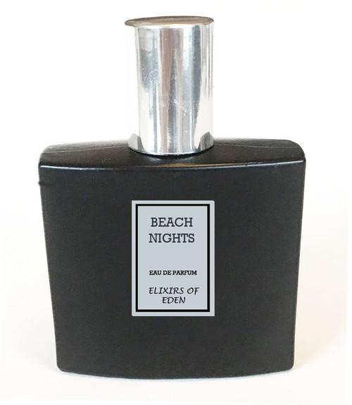 Beach Nights - Aqua Celestia by Maison Francis Kurkdijian Inspired EDP Spray
