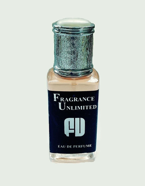Black Cashmere by Donna Karan Inspired Eau De Parfum Spray
