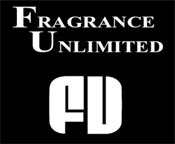 FRAGRANCE  UNLIMITED
