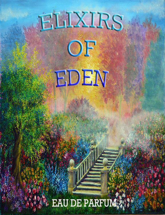 elixer-of-eden-label-copy.jpg