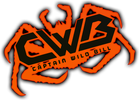 Capt. Wild Bill's Gear Shop