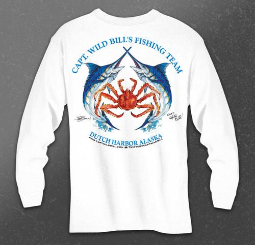 Steve Goione Original - Performance Shirt