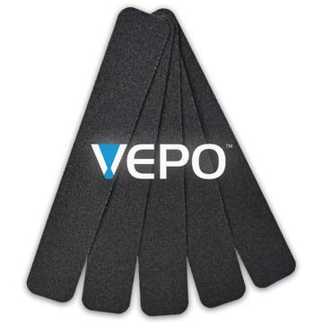 V-Grip™