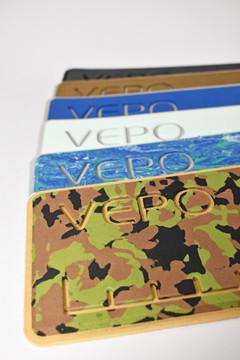 VEPO Fish Rulers