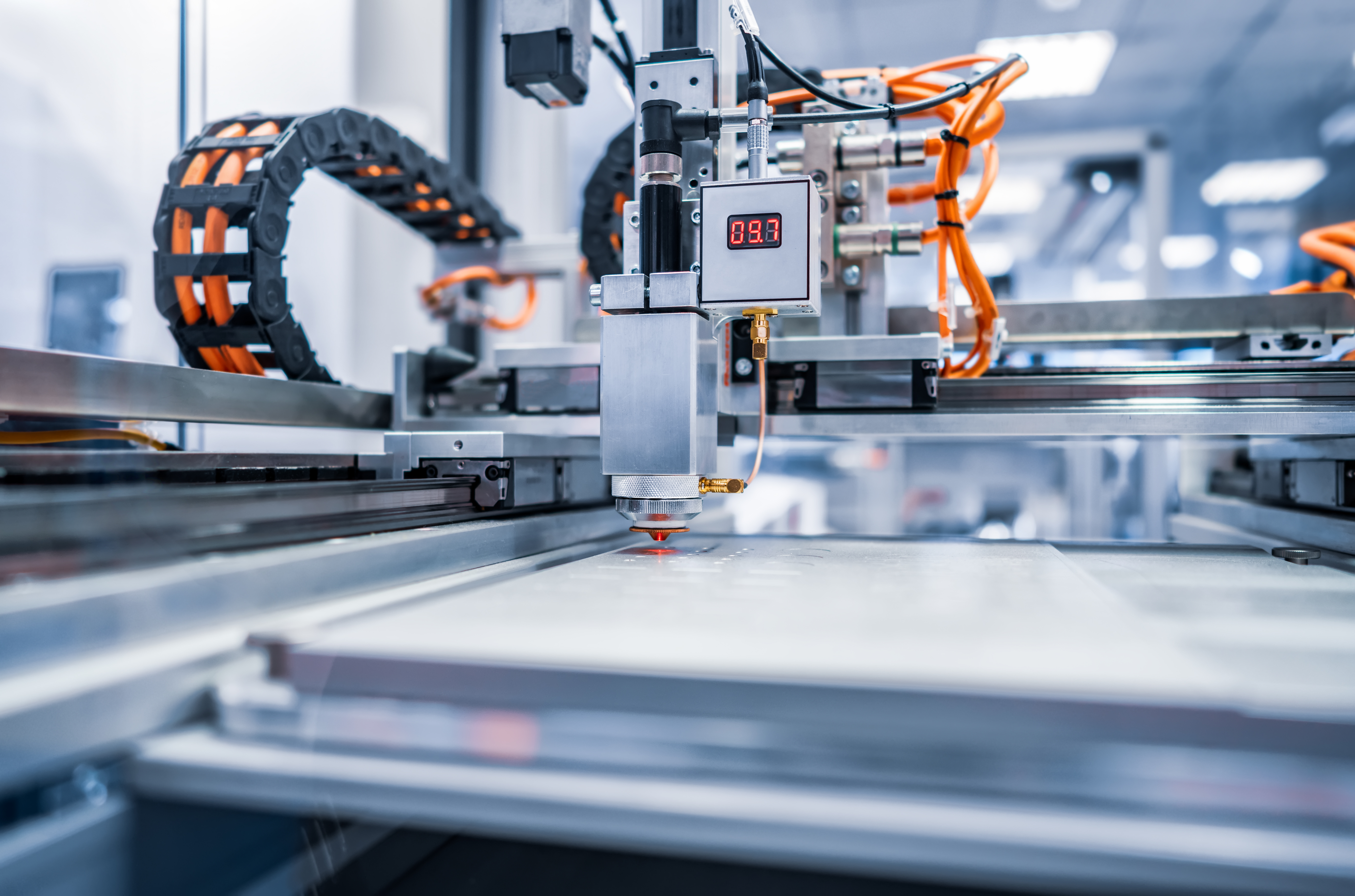 cnc-laser-cutting-of-metal-modern-industrial-techn-wzd3vrh.jpg