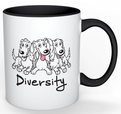 For Dachshund People For Your Home What S Up Dox