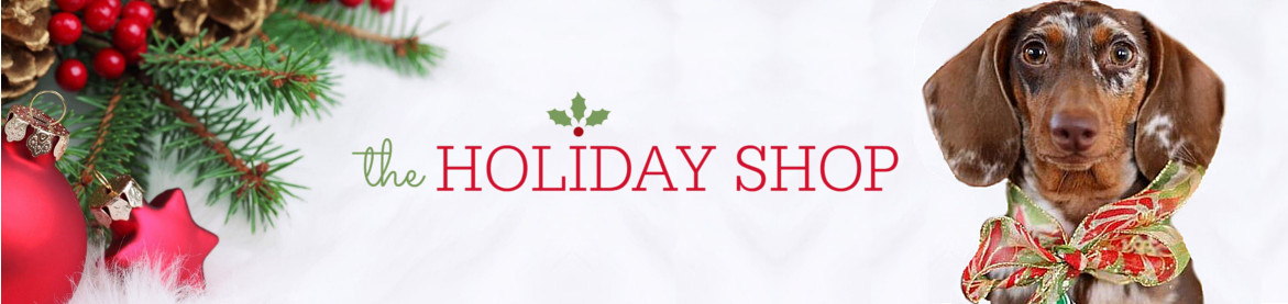 holiday-category-page-dapple-with-bow-holiday-shop.jpg