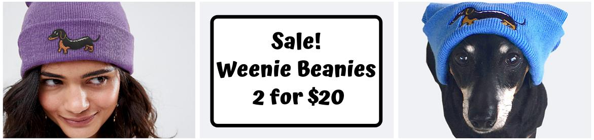 weenie-beanie-sale.png