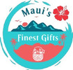 Maui's Finest Gifts