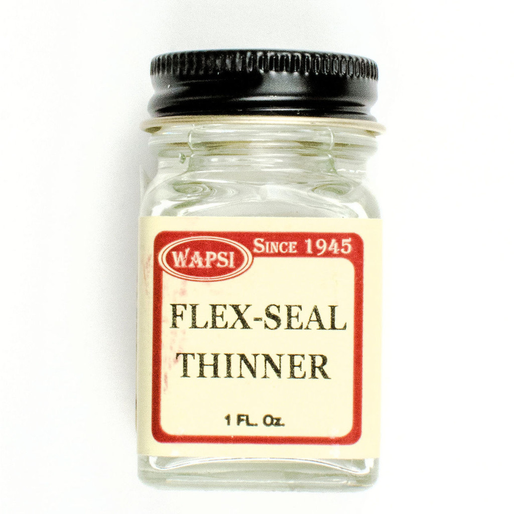 Wapsi Flex-Seal Thinner