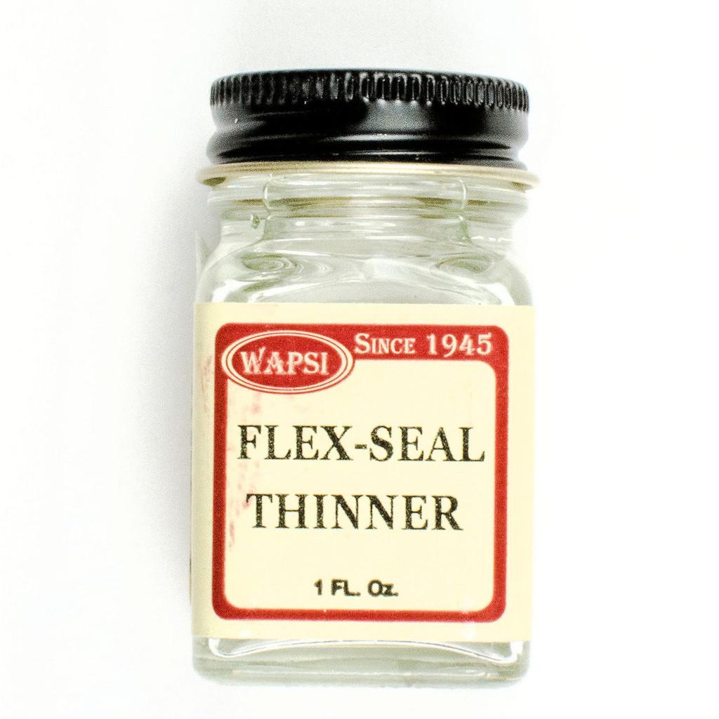 Wapsi Flex-Seal Thinner