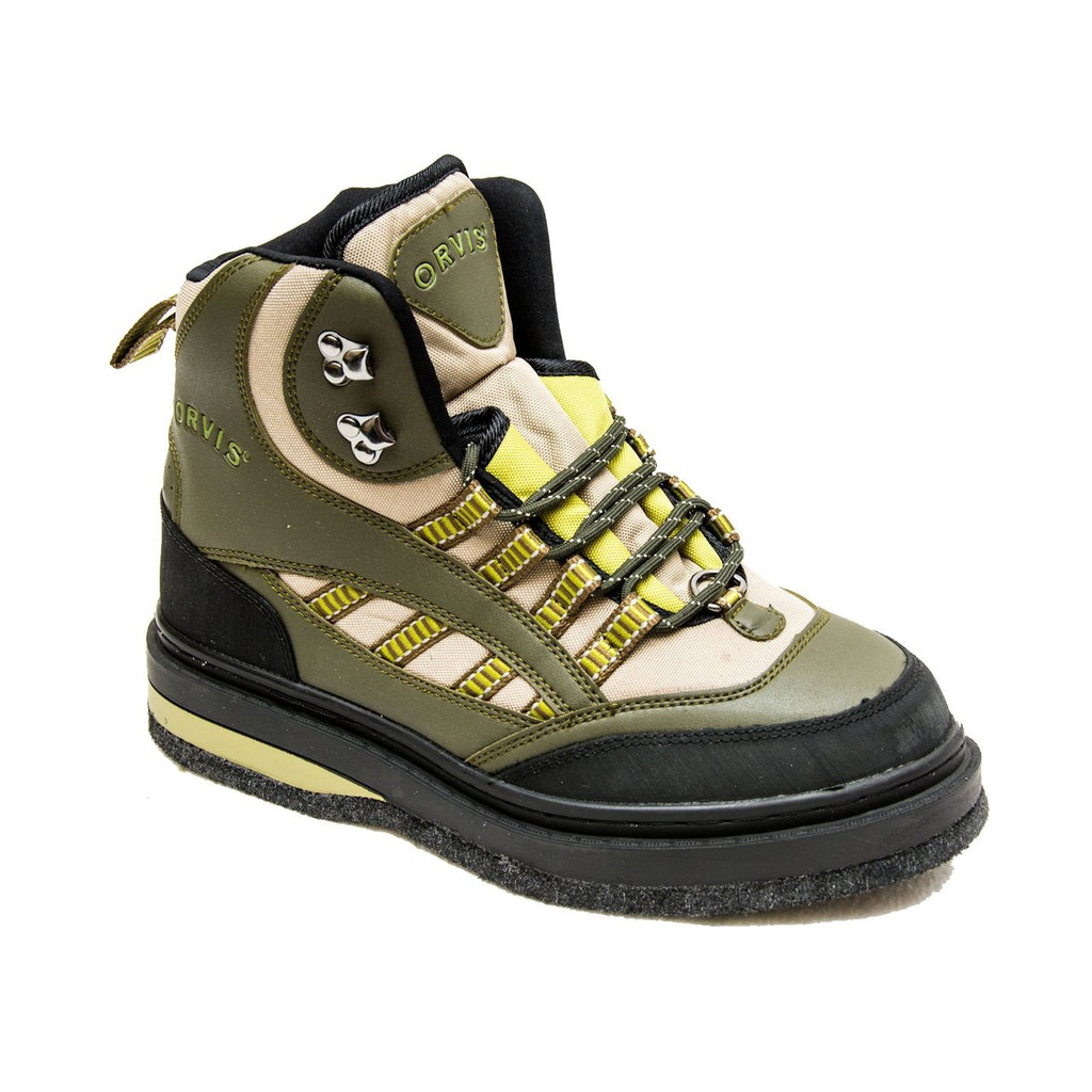 Orvis Women's Encounter Wading Boot