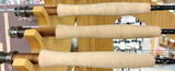 G.Loomis Asquith Fly Rods