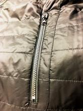 FlyMasters' Chiller Jacket