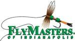 flymasters-full-color-logo-small-150.jpg