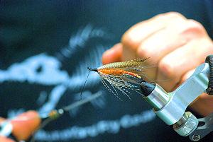 spey-dee-flies.jpg