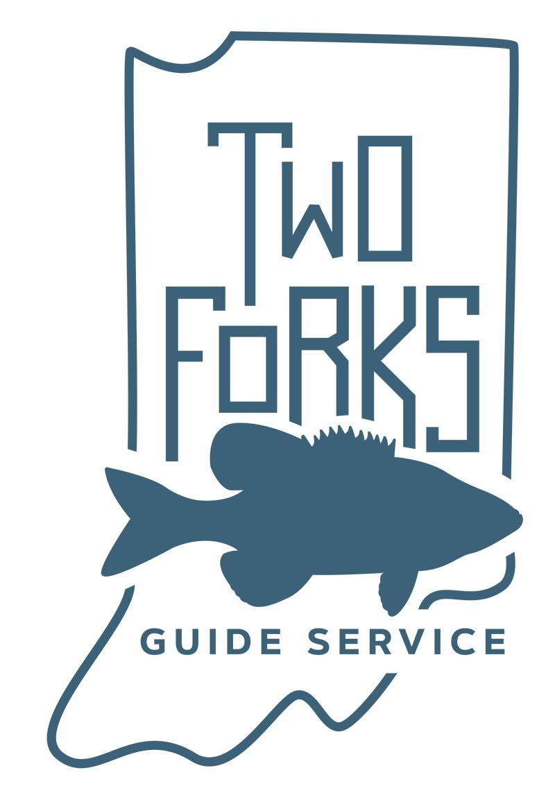 twoforks-logo.jpg