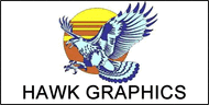 Hawk Graphics