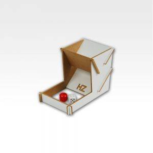All Other Brands Hobby Zone Mini Dice Tower