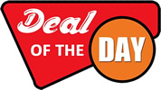 deal-day-logo.jpg