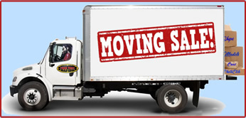 moving-sale-icon.jpg