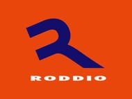 RODDIO