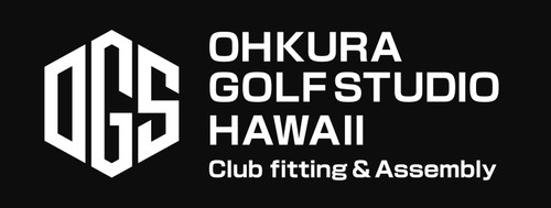 Ohkura Golf Studio Hawaii