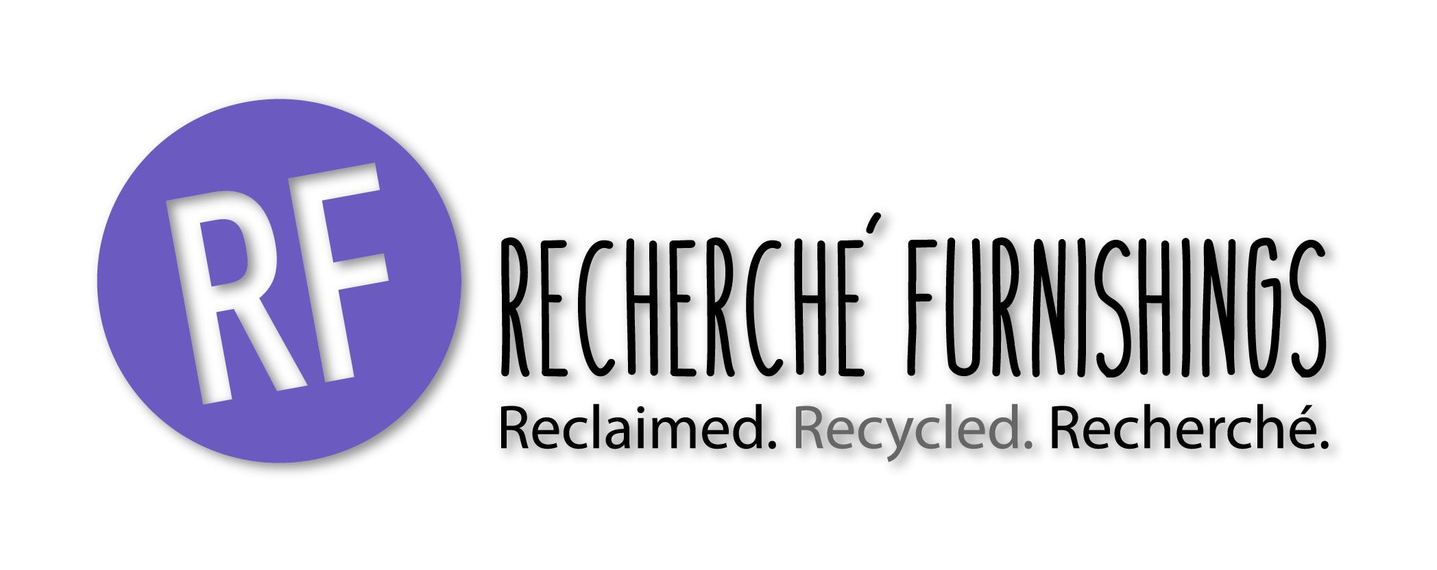 Recherché Furnishings