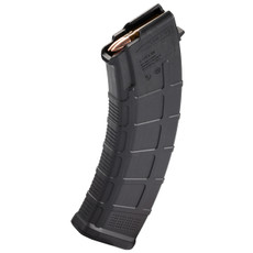 MAGPUL PMAG 30 AK/AKM M3 7.62X39 30RD MAGAZINE - REINFORCED