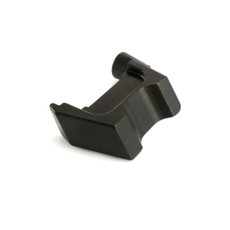 SUAREZ EXTREME RELIABILITY EXTRACTOR FOR GLOCK