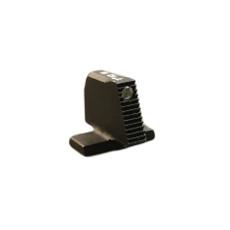 SUAREZ COWITNESS TRITIUM FRONT SIGHT - SIG P226, P320