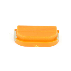GLOCK ARMORER INSPECTION PLATE - ORANGE