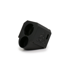 SUAREZ STREET COMP - FOR GEN 4/5 9MM GLOCK