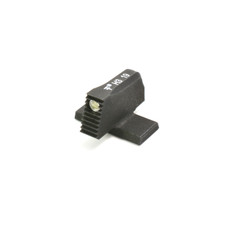 SUAREZ STANDARD HEIGHT TRITIUM FRONT SIGHTS - FOR SIG P226 AND P320
