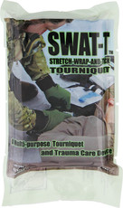 SWAT-T TOURNIQUET