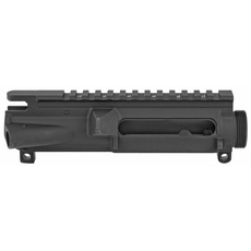 STRIPPED - AR-15 UPPER