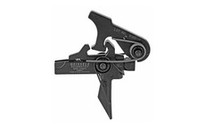 Geissele Automatics, Trigger, Super Dynamic Combat