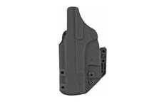 L.A.G. Tactical Appendix IWB Holster Glock 19 RH