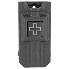 North American Tactical - Rigid Gen 7 C.A.T. Case