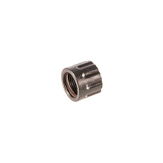 SilencerCo, Thread Protector 1/2X28, Barrel Adapter, Black
