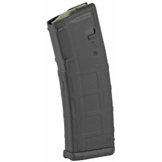 MAGPUL PMAG 30 M2 (NO WINDOW) 5.56
