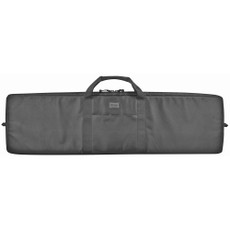 Evolution Outdoor - Discreet Rifle Case - 42""