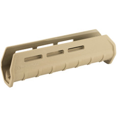 MAGPUL - MOE FOREND FOR MOSSBERG 500/590