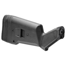 MAGPUL - SGA STOCK FOR MOSSBERG 500/590
