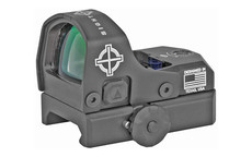 Sightmark - Mini Shot M-Spec LQD