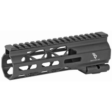 Bootleg Industries - Quick Mount MLOK Handguard - 7""