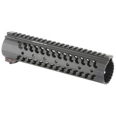 Samson Mfg Corp - Evolution Handguard - 9""