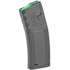 TROY BATTLEMAG AR-15 MAGAZINE 30 ROUNDS - GREY