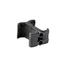 Magpul Industries, Maglink, Magazine Coupler, Fits AK PMAG, Black